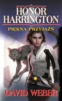 honor-harrington-piekna-przyjazn