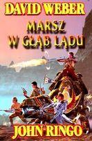 marsz-w-glab-ladu