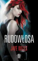 rudowlosa