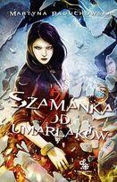 szamanka-od-umarlakow-p-iext8607946
