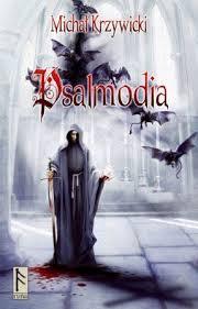 psalmodia