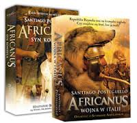 africanus