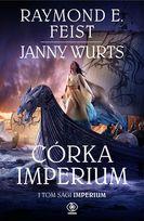 corka-imperium