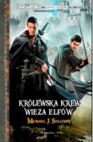 krolewska-wieza