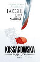 takeshi-cien-smierci