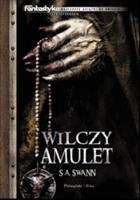 wilczy_amulate