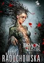 demonluster