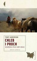 chleb_i_proch