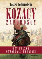 kozacy-zaporoscy