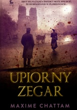 upiorny_zegar