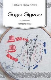 Saga-Sigrun