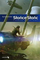 slonce-slonc-pierwsza-ksiega-virgi