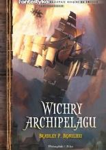 wichry_archipelagu