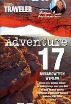 adventure-17