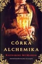 corka_alchemika