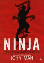 ninja-1000-lat-wojownikow-cienia