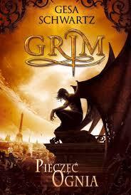 grim1