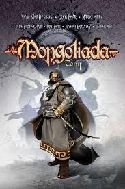 mongoliada1
