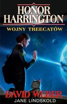 wojny-treecatow