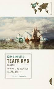 teatr_ryb
