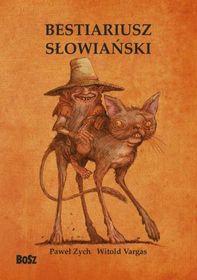 bestiariusz-slowianski-czyli-rzecz-o-skrzatach-wodnikach-i-rusalkach