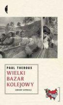 wielki-bazar-kolejowy