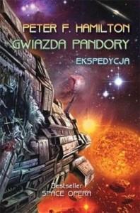 Gwiazda-Pandory-tom-1-Ekspedycja_Peter-F-Hamilton,images_big,21,978-83-7506-238-0