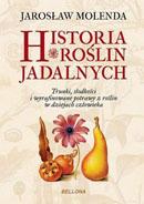 historia-roslin-jadalnych