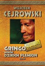 gringo-wsrod-dzikich-plemion