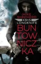kris-longknife-tom-1-buntowniczka