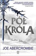 morze-drzazg-tom-1-pol-krola