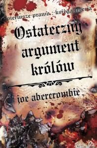 ostateczny_argument