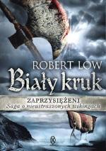 bialy_kruk