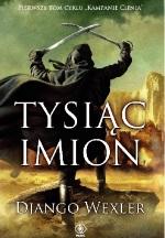 tysiac_imion