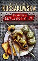 grillbar-galaktyka