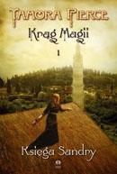 ksiega-sandry-krag-magii