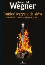 pamiec_wszystkich_slow