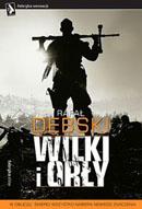 wilki-i-orly