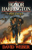 honor-harrington-poczatki