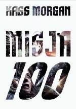 misja_100