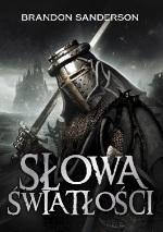 Slowa_swiatlosci