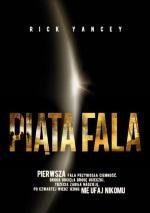 piata_fala