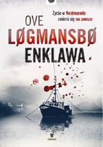 enklawa_kryminal