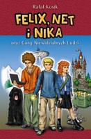 felix-net-i-nika-oraz-gang-niewidzialnych-ludzi