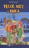 felix-net-i-nika-oraz-teoretycznie-mozliwa-katastrofa