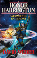 honor-harrington-wezwanie-do-broni
