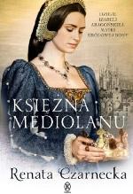 ksiezna_mediolanu