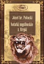 notatki-mysliwskie-z-afryki