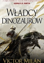 wladcy_dinozaurow