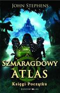 szmaragdowy-atlas
